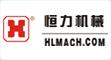 HLMACH.COM