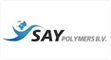 Say Polymers